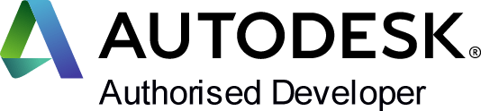 DIGICORP è Autodesk Authorized Developer