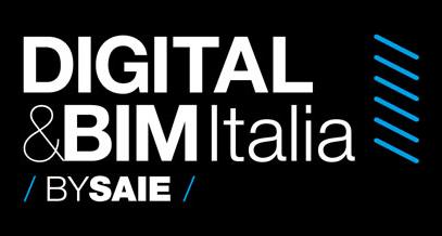 Fiera Italiana sul BIM