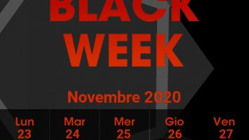 Black Friday DigiCorp