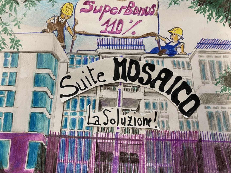 SuperBonus DigiCorp